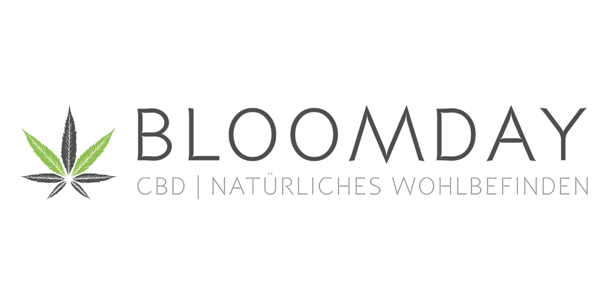 Bloomday Shop
